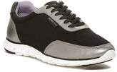 Cole Haan ZeroGrand Classic Sneaker - Wide Width Available