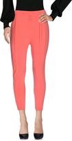 Jei O' Casual pants - Item 13075407