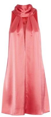 Galvan Short dress