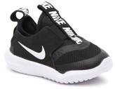Nike Flex Runner Slip-On Sneaker - Kids'