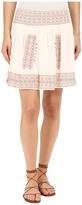 Joie Shandon Skirt