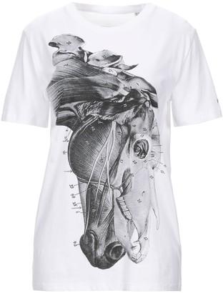 A.F.Vandevorst T-shirts