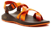 Chaco Z2 Yampa Toe Loop Sandal
