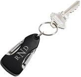 Personalized Planet Key Chains - Monogram Multi-Tool Personalized Key Chain
