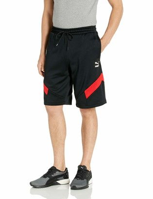 Puma Men's Iconic MCS Shorts 10""