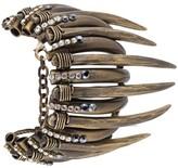 2000s Embellished Arm Cuff
