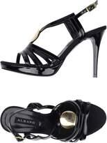 Albano Sandals - Item 11304204