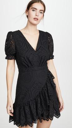 Yumi Kim Be The One Dress