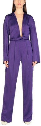 Versace Jumpsuits