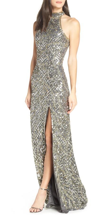1157afbde050 Mac Duggal Open Back Dresses - ShopStyle