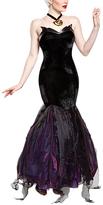Disguise The Little Mermaid Ursula Prestige Costume Set - Women