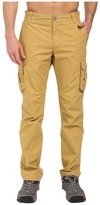 Columbia Chatfield Range Cargo Pants Men's Casual Pants