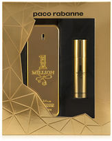 Paco Rabanne 1 Million Valentines Day Gift Set- 114.00 Value