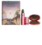 Lipstick Queen Space.nk.apothecary Frog Prince Color Changing Duo - No Color