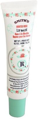 Rose Bud Minted Rose Lip in Tube