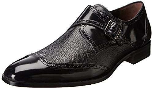 Mezlan Men's Senator Slip-On Loafer