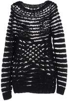 Barbara Bui Sweaters - Item 39695528