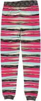 Missoni Casual pants - Item 13061186
