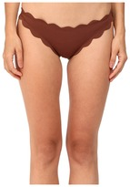 Marysia Swim Antibes Bottom