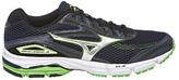 Mizuno Wave Legend 4 Men's Running Shoes