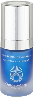 Omorovicza 15ml Blue Diamond Eye Cream