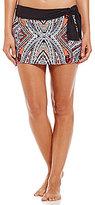 Alex Marie Tribal Skirt