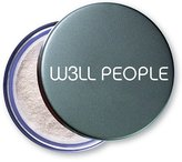 W3ll People Bio Brightener Powder by