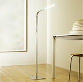 Design Within Reach Lim L Floor Lamp