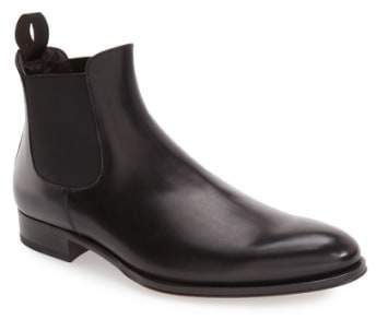 To Boot Men's Toby Chelsea Boot