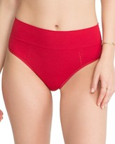 Spanx Lounge-Hooray! Thong #10028R