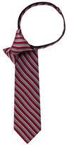 Lord & Taylor Boys 2-7 Gilon Striped Tie