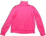 Isabel Marant Pink Knitwear