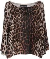 Moschino Sweaters - Item 39777404