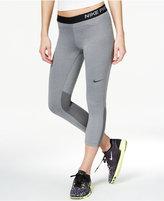 Nike Pro Cool Capri Leggings