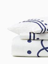 Kate Spade Charlotte street comforter