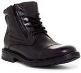 GBX Tomson Boot