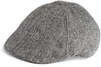 Bloomingdale's The Men's Store at Six-Panel Ivy Newsboy Cap - 100% Exclusive