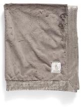 Little Giraffe Luxe Lustre(TM) Rain Blanket