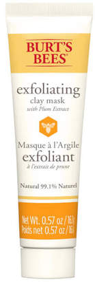 Exfoliating Clay Mask 16.1g