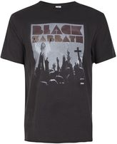 Amplified Black Sabbath Victory T-shirt*