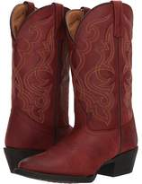 Laredo Shiloh Women's Boots