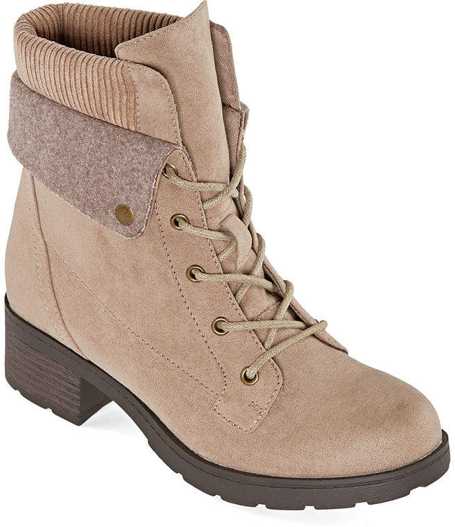 96ace782435 Arizona Brown Women's Shoes - ShopStyle