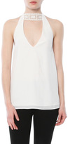 CAMI NYC The Stacie Top