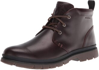 Sperry Men's Watertown Chukka Fashion Boot