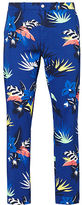Polo Ralph Lauren Golf Classic Fit Stretch Twill Pant