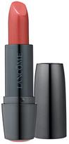 Lancôme Color Design Cream Lip Color
