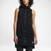Nike Sportswear Modern Women's Vest