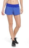 Brooks Women's 'Chaser 3' Running Shorts