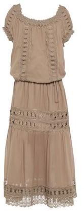 Charo Ruiz Ibiza Long dress