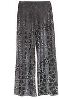 Cosabella Spotlight Wide Leg Pant